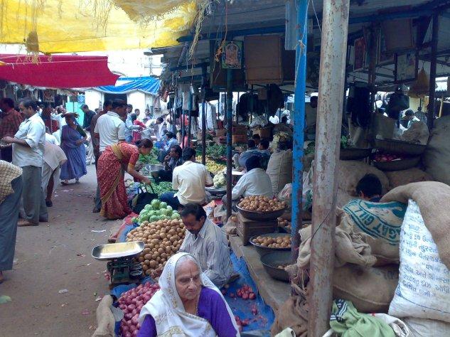 khanderao-market